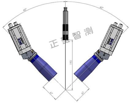 示-意-圖-1.jpg